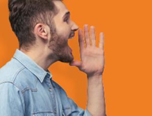 EVE : Ecoute Voix et Enseignement -diffusion Sarthe
