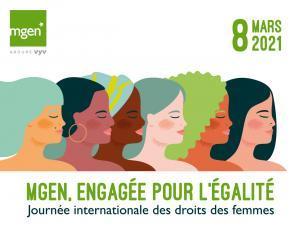 Promouvoir la mixité des métiers : un enjeu pour l'égalité femmes-hommes